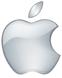 Votre application webradio smartphone pour Iphone et IOS