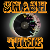 Smash Time par Guy