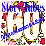 Story Tubes 60 par Jeff