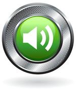 Ecoutez notre webradio shoutcast exemple, intégration du player muses et des widgets sur une page de siteweb