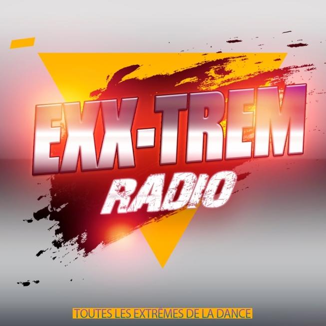 Exx-trem Radio