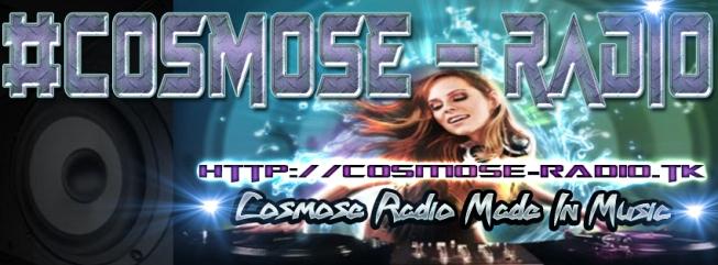 Cosmose-Radio
