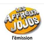Best Off Les Affreux Jojos - Talk Show