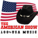 The American Show - Jay