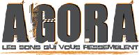 AGORA radio Web sur Montpellier, Top 20 et Top 30, classements, mixs de DJs. Hip Hop R&B US Electro Dance Funk Trap US Sons Latinos tous les derniers sons d'aujourd'hui