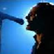 Chornique Artiste du Jour pour webradio autodj