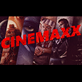 pad chronique CineMaxx