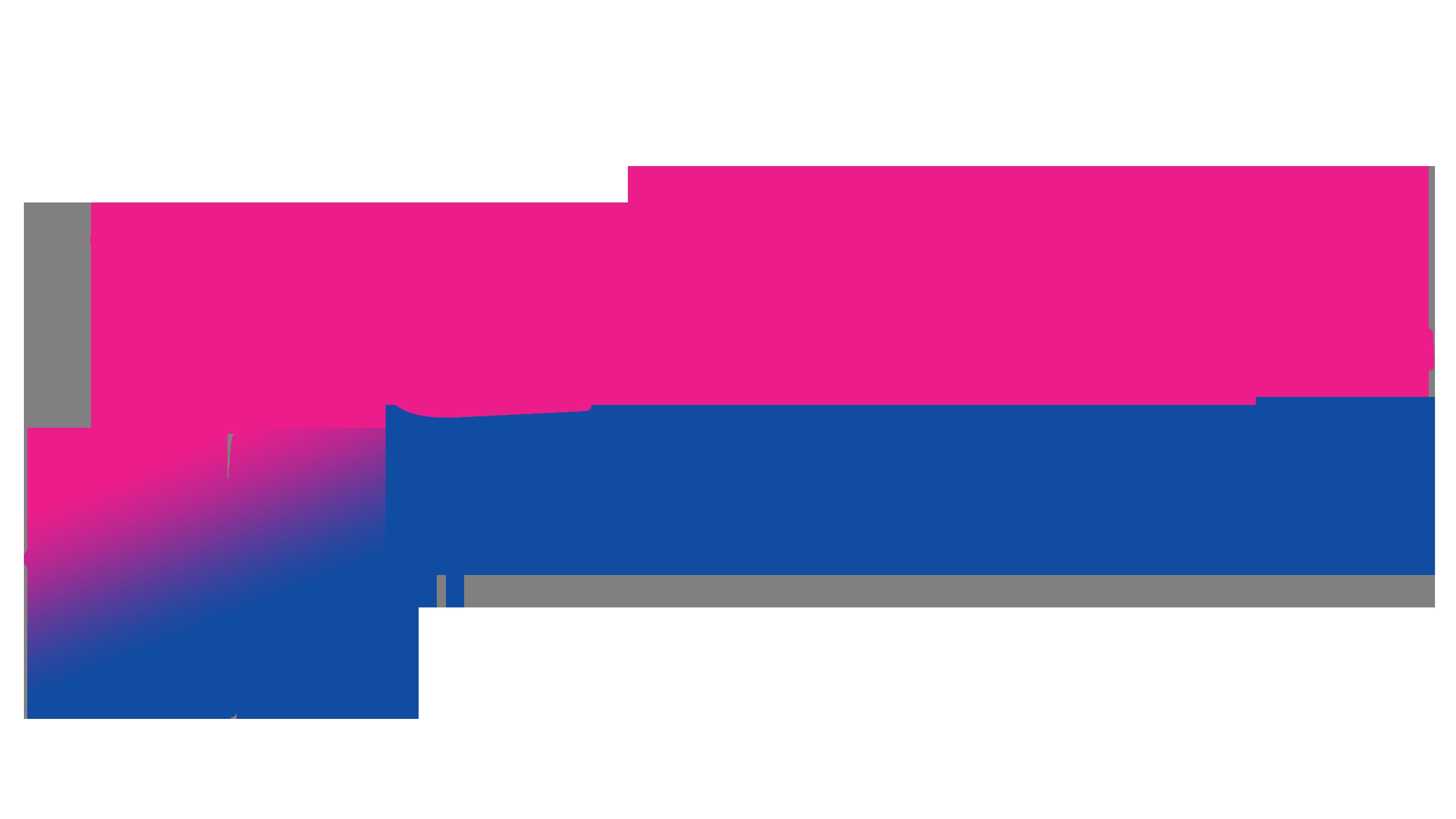 Tous les Hits des 80's à nos jours !!!! DECLICSTATION propose un programme musical mélangeant les nouveautés avec les succès FM des années 2000 et les meilleurs Golds des années 80 et 90