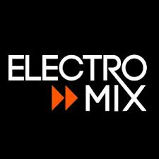 Electro Mix - Dj Silver