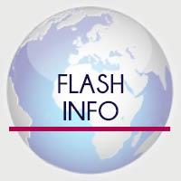 Flash infos pad pour radio et webradio