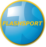 flash sport pad pour radio et webradio