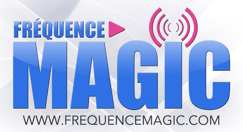 FREQUENCE MAGIC hits talk & fun