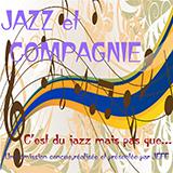 Jazz Et Compagnie par Jeff