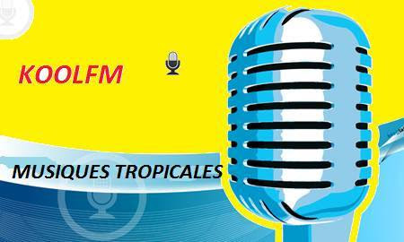 KOOLFM capture les moments importants de la vie!