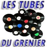 pad chronique Les Tubes Du Grenier