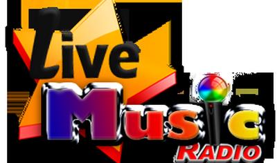 écoutez gratuitement et en illimité tous les hits, la musique des années 70 à aujourd'hui au programme Nouveautés, Dance, Pop, rock, rap, slow ... Live Music radio est disponible sur le web et sur les applis mobiles et tablettes.