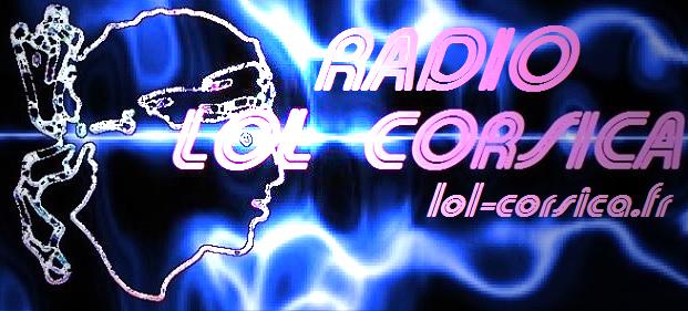 Radio Lol Corsica