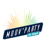 Moov'Party par Stéphane