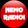 Némo Radio, faites plaisir à vos oreilles !