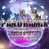 Panoramix Radio Station la radio des DJs producteurs