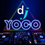 Party Club par DJ Yoco