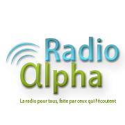 La radio pour tous, faite par ceux qui l'écoutent