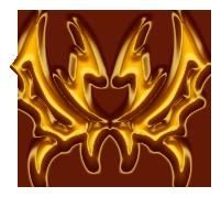 Radio Two Dragons - Pour les passionnés de musique en tous genres radio metal webradio rock musique music chat tchat