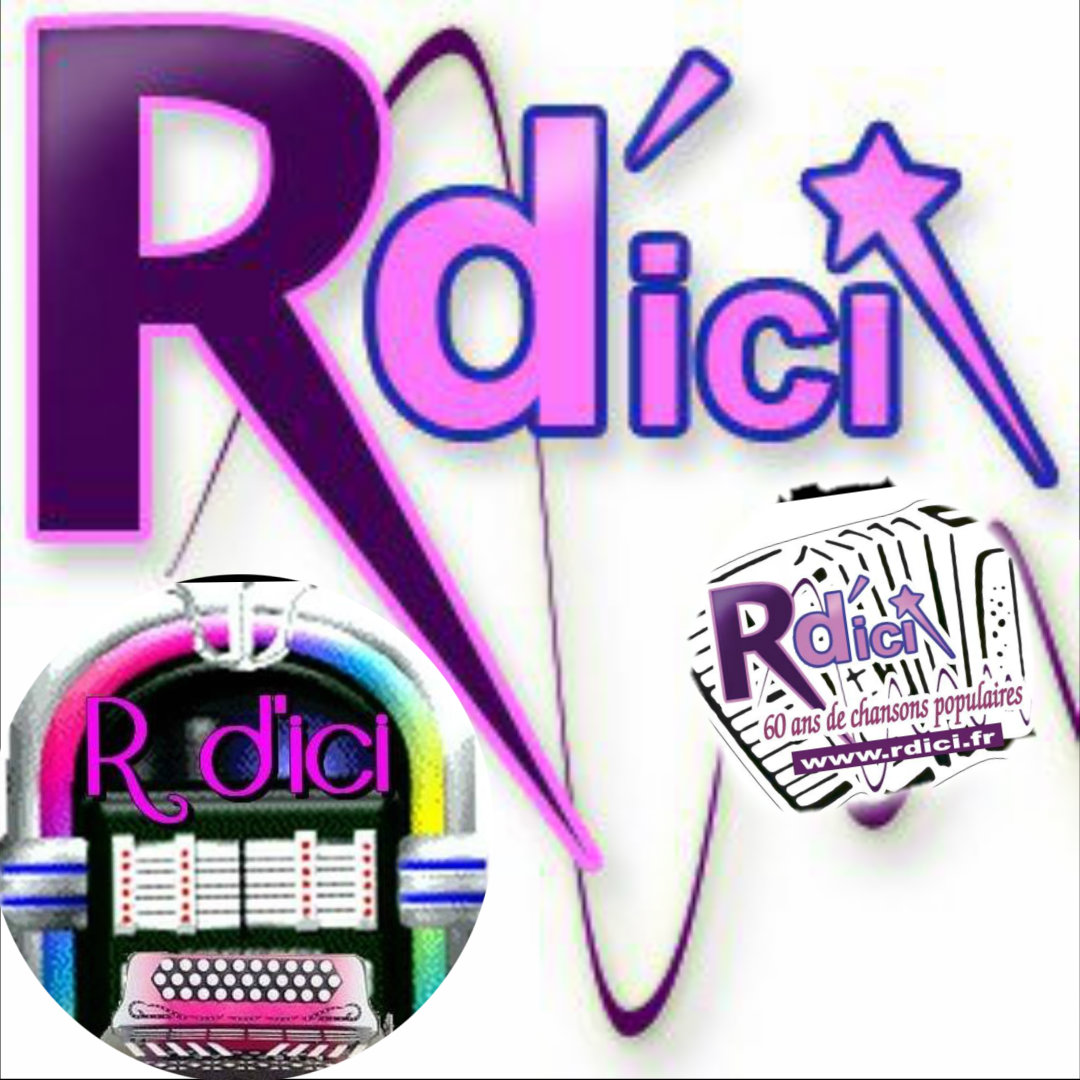 >rdici.fr | air d'ici et d'ailleurs | webradio nantes