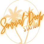Sensual Deep Station par Seb