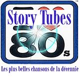 Story Tubes 80 par Jeff