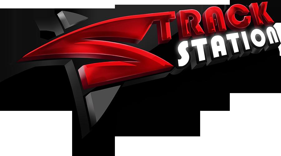 StrackStation - We Love The Dance est une webradio sur La commune de Riaillé. Des nouveautes et des emissions en direct. Celui ci est situé dans le département Loire Atlantique prés de Nantes