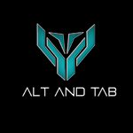 Alt and Tab par Trance Area