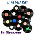 chronique radio/webradio l'alphabet en chansons
