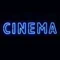 pad chronique cinéma pour radio ou webradio
