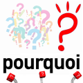 Chronique - Pourquoi ?