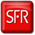 referencement webradio box sfr