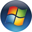 Gérer ma webradio sur Windows XP, Windows 98, Windows 8, Windows Vista