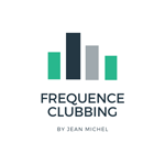 Frequence Clubbing en podcast pour webradio