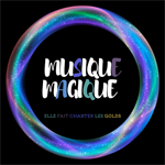 Musique Magique en podcast pour webradio