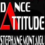 Emission Dance Attitude 60 par Stéphane Montaigu