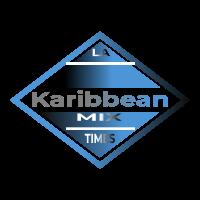 Emission La Karibbean, Mix des tubes des Antilles et des caraibes pour webradio