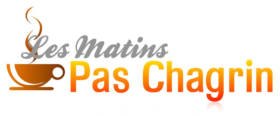 Louis Kings avec les matins pas chagrin podcast matinale webadio