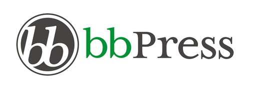 ProRadio, votre forum avec bbPress dans votre site radio