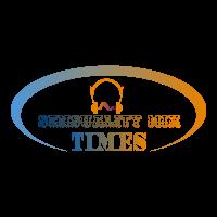 Dj Times Autentic - Sensuality Mix Times - Podcast