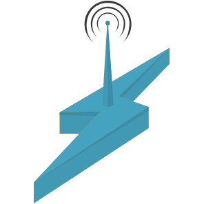 location serveur shoutcast creation webradio