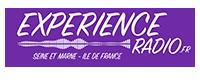 Radio Seine Et Marne et Ile De France