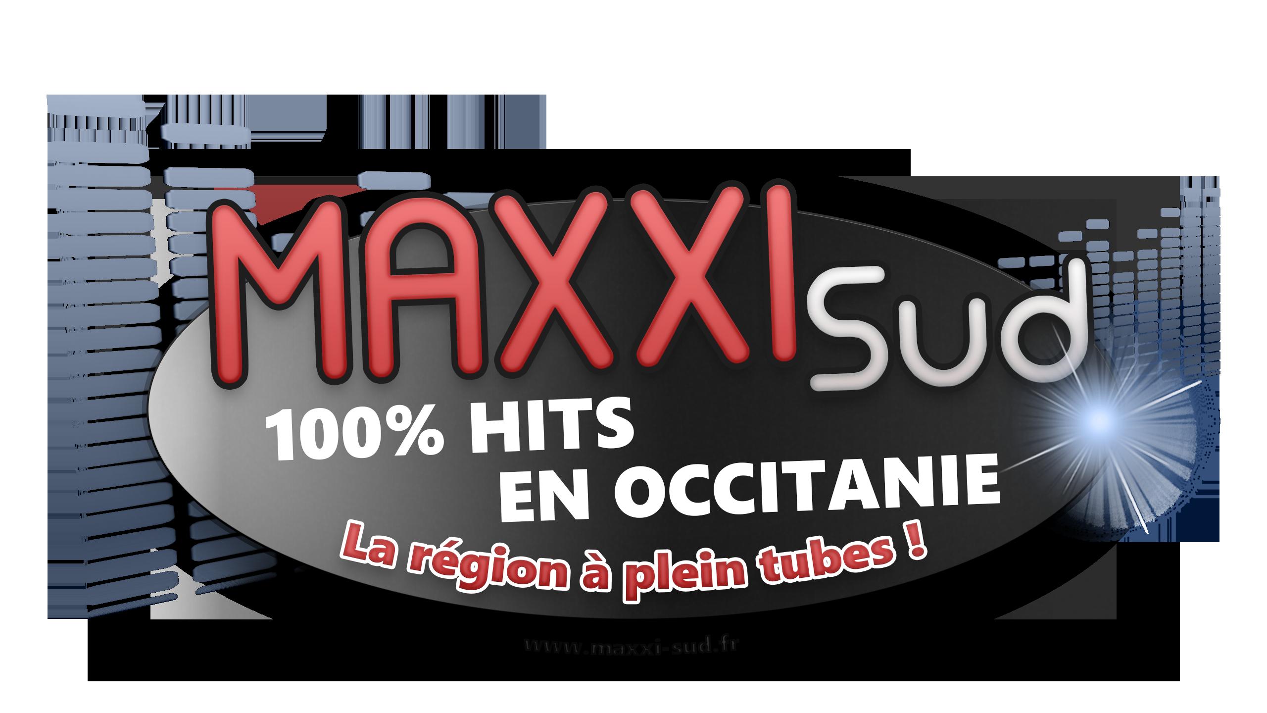 La région à plain tubes avec 100% hits en Occitanie