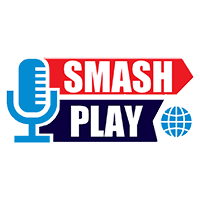 Smash Play par Guy