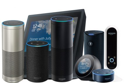 playing your webradio on Amazon Alexa Skill