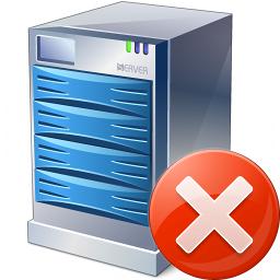 Detection de serveur de streaming hors-ligne